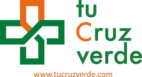 TuCruzVerde.com