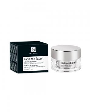 Soivre Crema Facial Radiance Expert Tu Cruz Verde