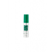 Siclair Spray Gafas Antivaho Tu Cruz Verde