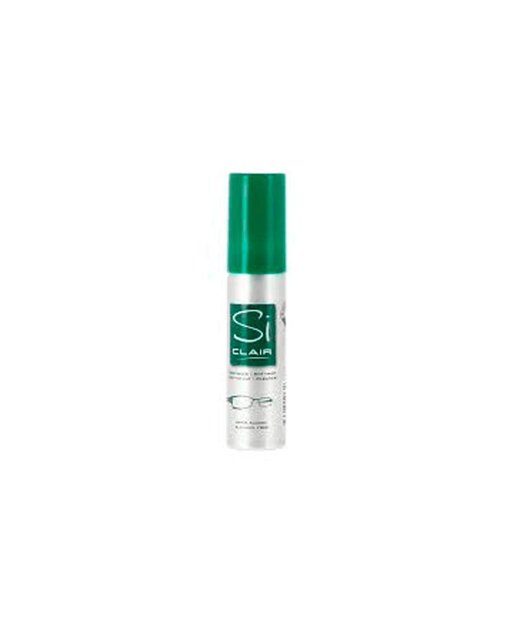 Siclair Spray Gafas Antivaho Tu Cruz Verde