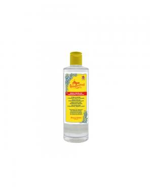Álvarez Gómez Agua Micelar Hidratante y Calmante 290 ml Tu Cruz Verde