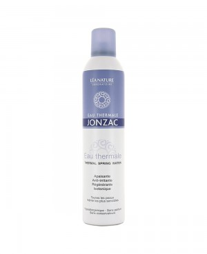 Jonzac Rehydrate Agua Termal 500 ml Tu Cruz Verde