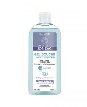 Jonzac Rehydrate Gel de Ducha 500 ml Tu Cruz Verde