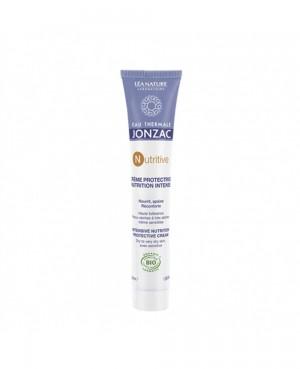Jonzac Nutritive Crema Facial 50 ml Tu Cruz Verde