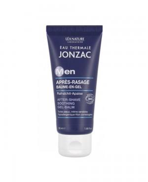 Jonzac For Men Bálsamo After Shave 50 ml Tu Cruz Verde