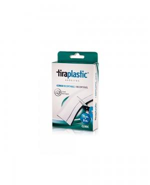 Tiraplastic Clinic Recortable