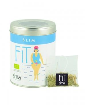 Alma Fit Slim Eco 20 Unidades
