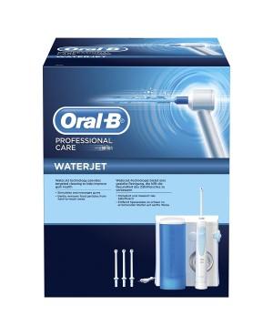 Oral-b Waterjet MD16 irrigador