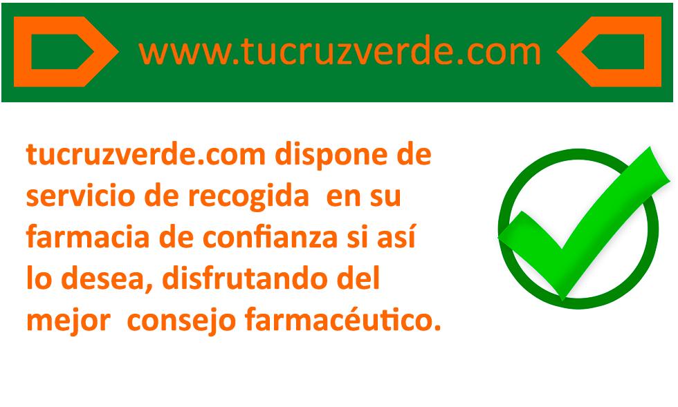 www.tucruzverde.com