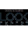 Look Expert
