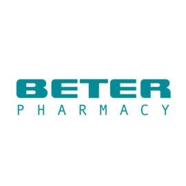 Beter Pharmacy