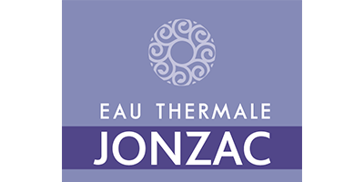 Jonzac Eau Thermal
