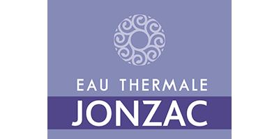 Jonzac Eau Thermale