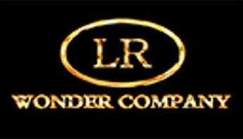 LR Wonder