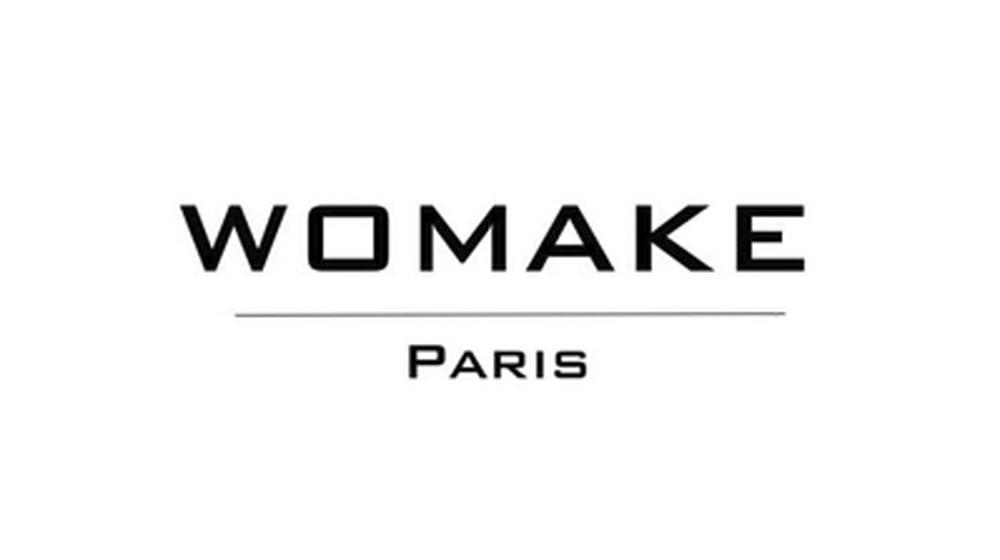 Womake